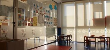 escuela-infantil