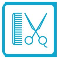 peluqueria
