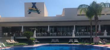 piscinas-exteriores1