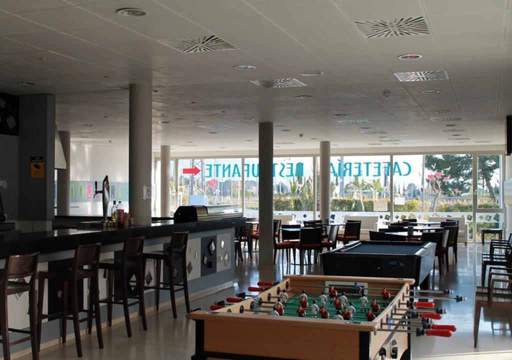sala-cafe-bar-1