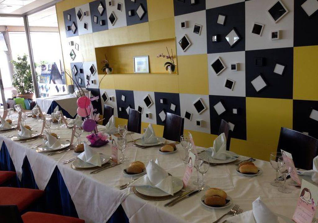 sala-restaurante-1